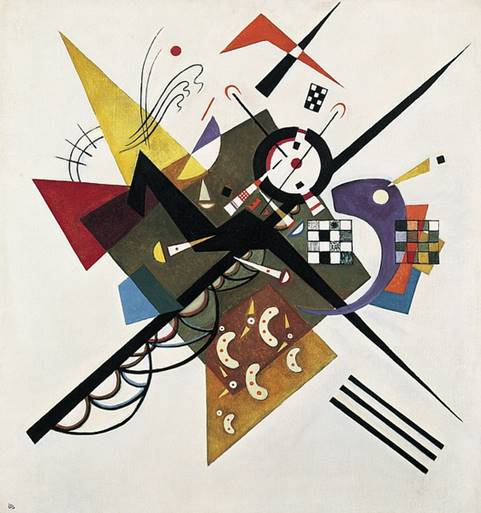https://upload.wikimedia.org/wikipedia/commons/c/c4/Vassily_Kandinsky%2C_1923_-_On_White_II.jpg