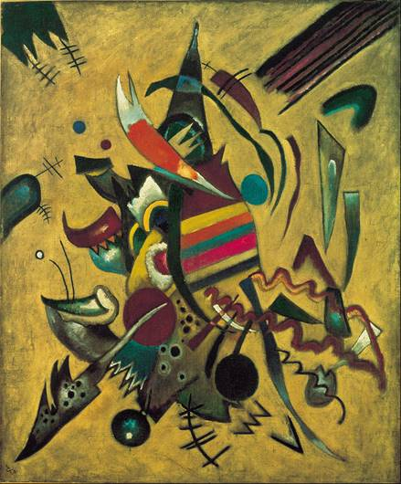https://upload.wikimedia.org/wikipedia/commons/thumb/f/f5/Wassily_Kandinsky%2C_1920_-_Points.jpg/800px-Wassily_Kandinsky%2C_1920_-_Points.jpg