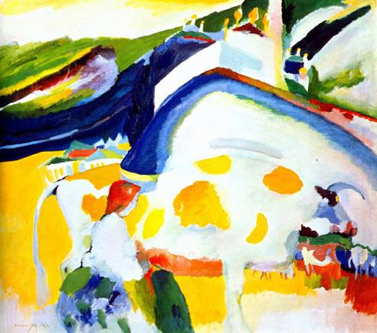https://upload.wikimedia.org/wikipedia/commons/b/b5/Vassily_Kandinsky%2C_1910_-_The_Cow.jpg
