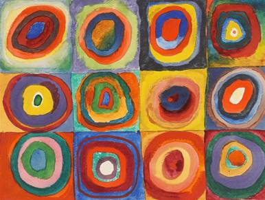 https://upload.wikimedia.org/wikipedia/commons/9/98/Vassily_Kandinsky%2C_1913_-_Color_Study%2C_Squares_with_Concentric_Circles.jpg