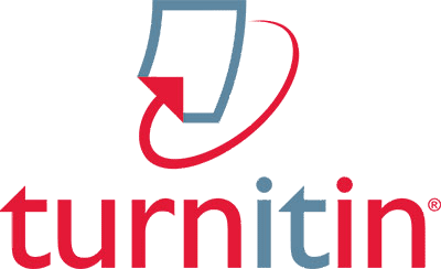 https://www.turnitin.com/