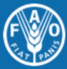 http://www.fao.org/family-farming/detail/es/c/1111274/