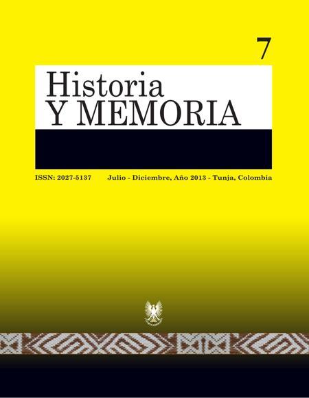 La Asimilación Mexicana: Colombia en los años treinta – El caso de ...